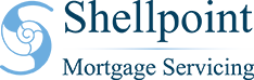 Shellpoint Mortgage Servicing logo links to the servicer website.